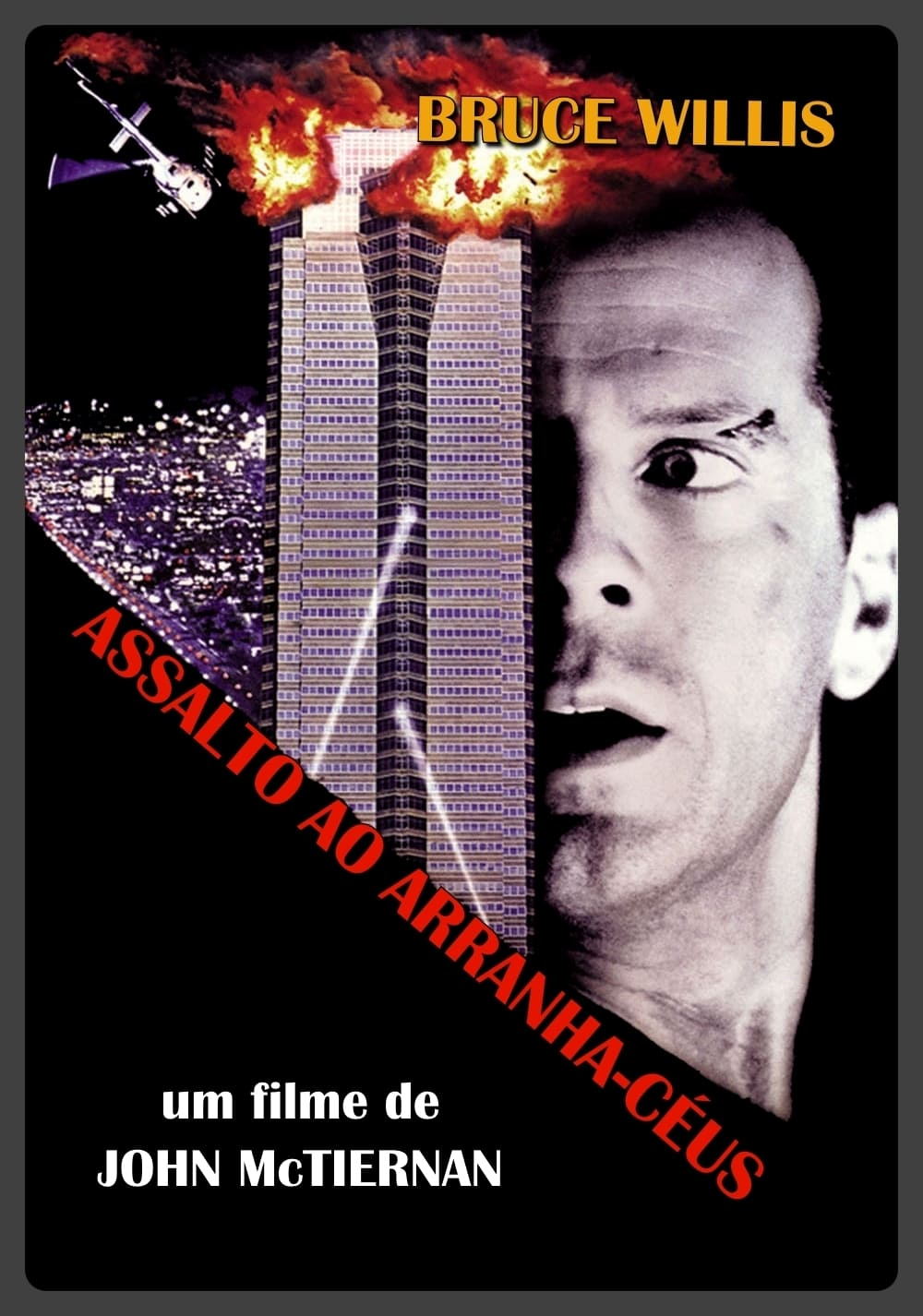 Die Hard 1988 Watch Free Primewire Movies Online