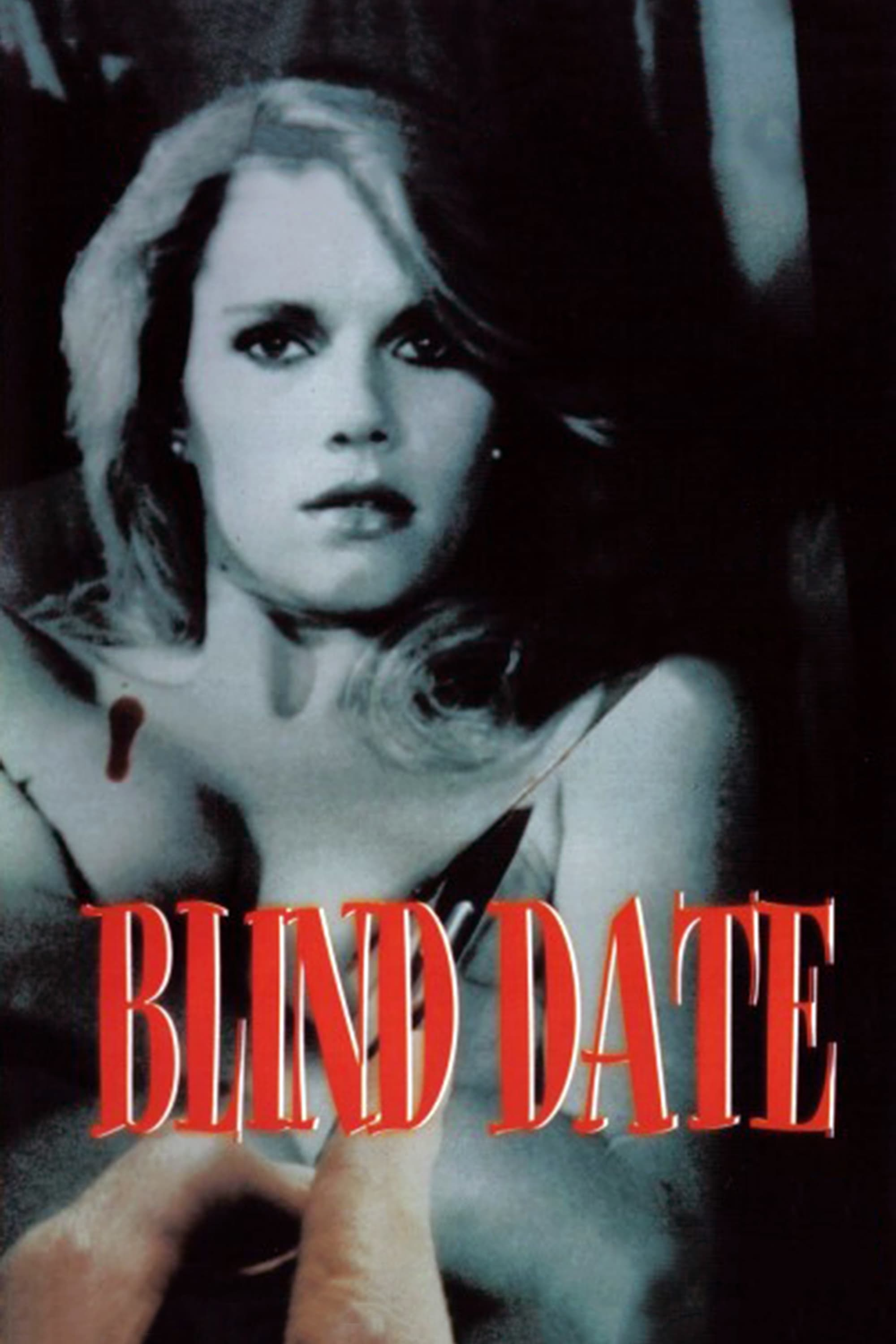 Blind date 1984 watch online in Australia