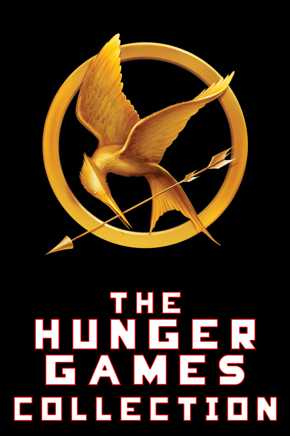 the dystopian properties of panem in the hunger games a novel series by suzanne collins The hunger games summary suzanne collins  suzanne collins's the hunger games is the first novel in a trilogy that explores a future dystopian society the story is set in a country that rose .