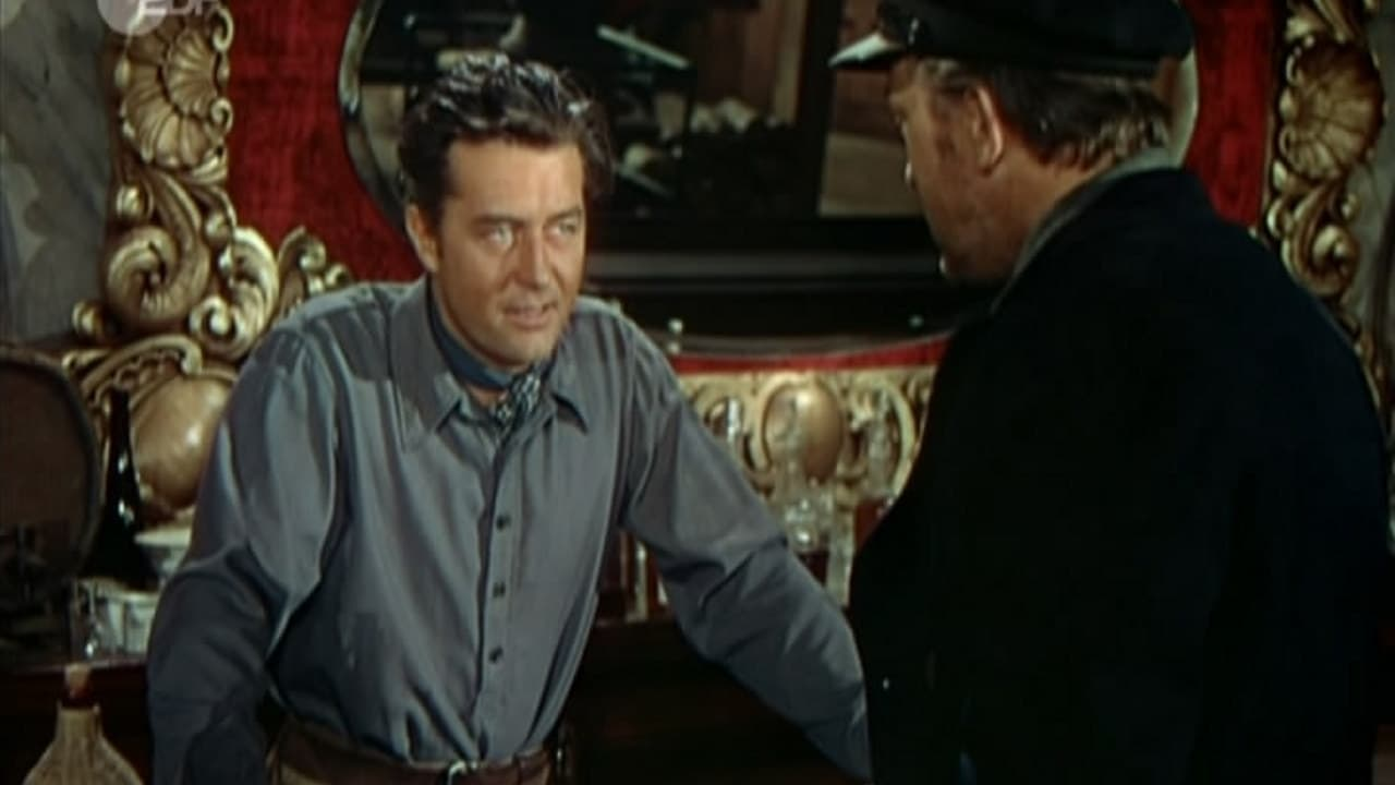 Ray milland filmography and biography on movies film cine com