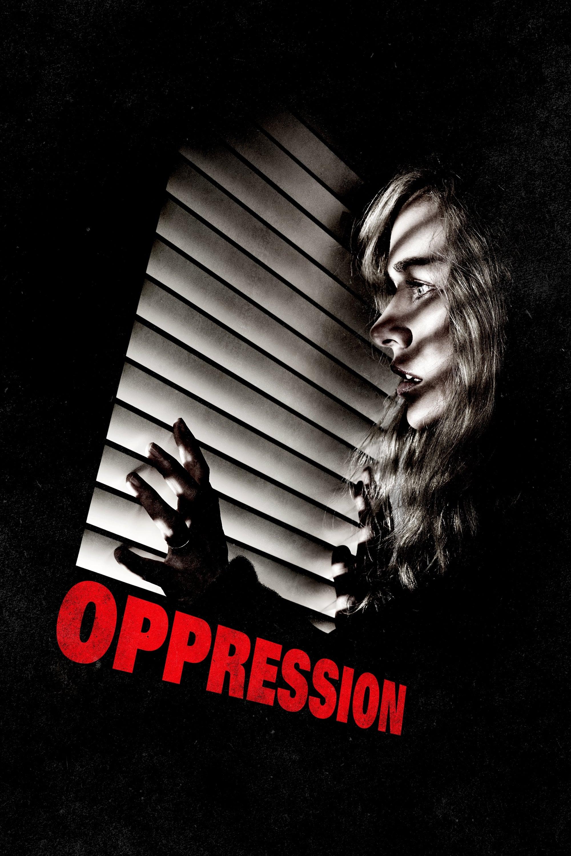 film oppression 2016 en streaming vf complet filmstreaming hd com. Black Bedroom Furniture Sets. Home Design Ideas