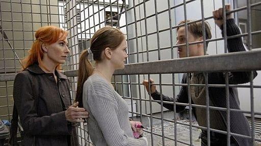 Scene of the Crime Season 39 :Episode 13  Episode 13