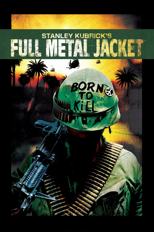 full metal jacket  1987   u2022 movies film