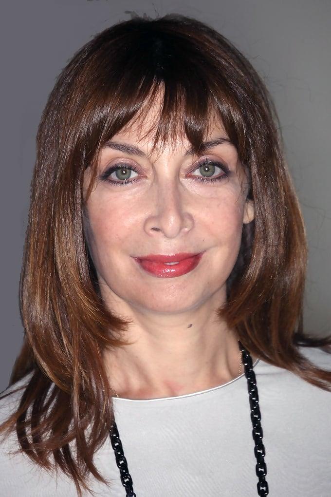 Illeana Douglas