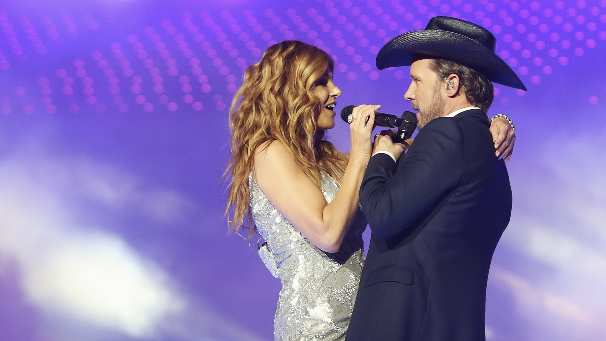 Nashville - Season 2 Episode 22 : On the Other Hand