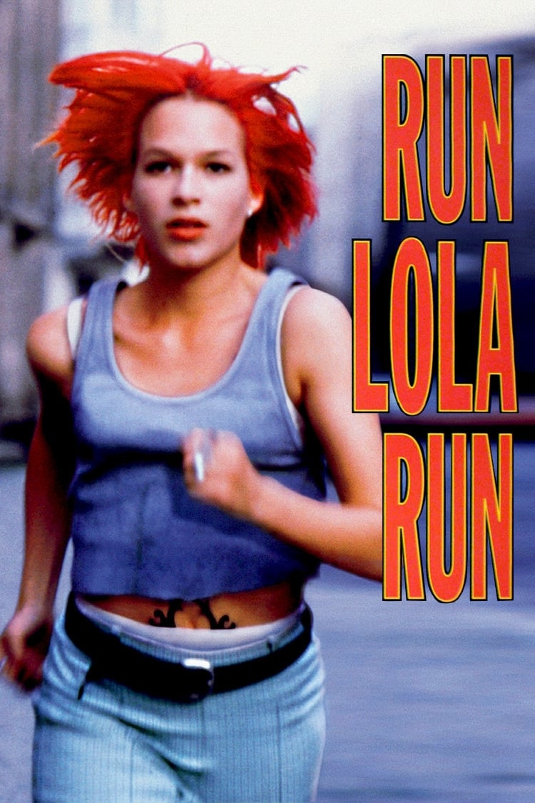 run lola run essay buy essay