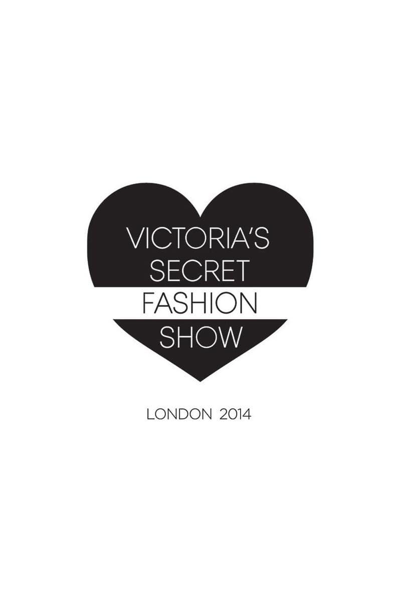 the victoria u0026 39 s secret fashion show 2014  2014   u2022 movies film