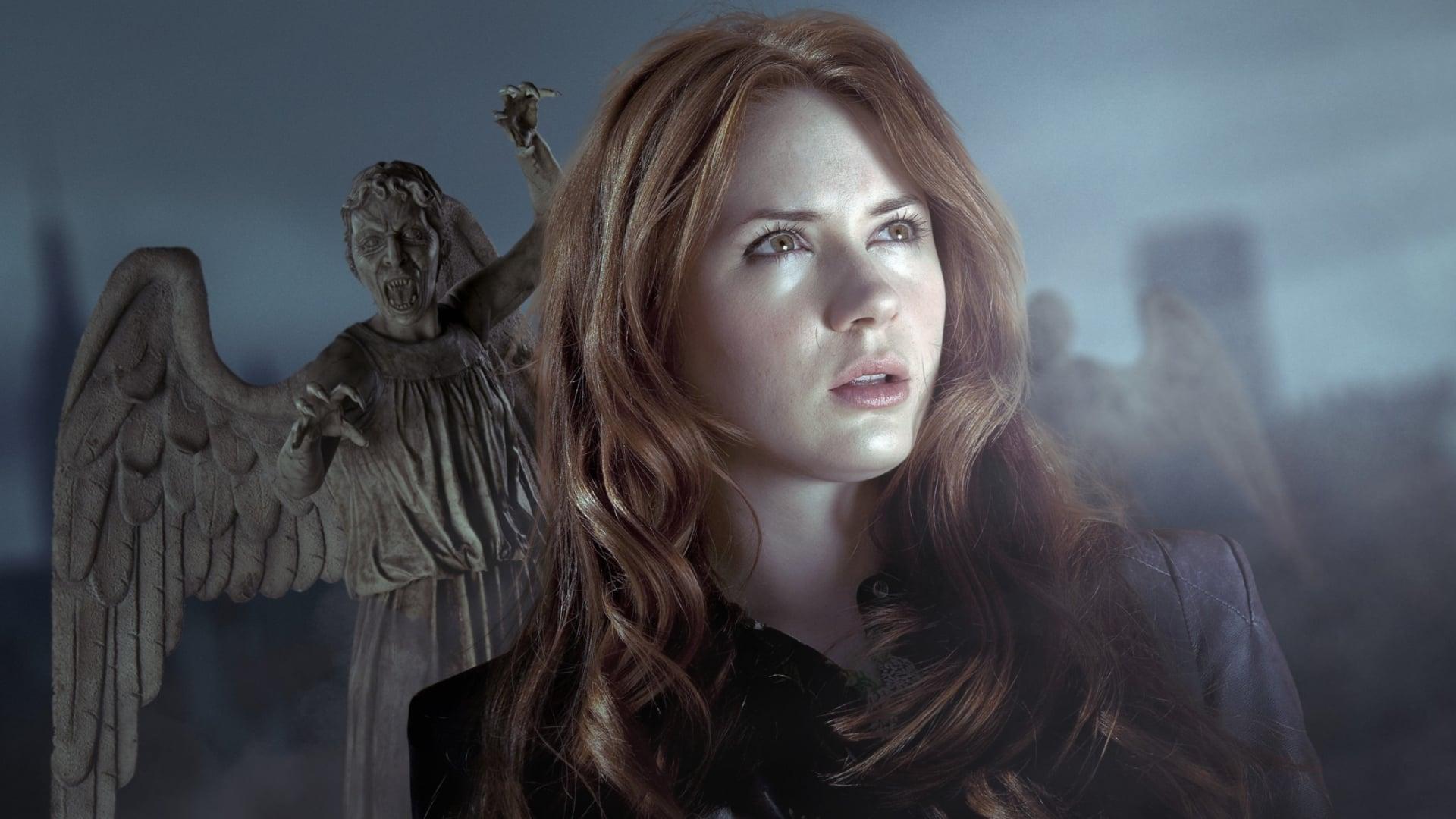 Doctor Who - Season 0 Episode 125 : The Ultimate Companion
