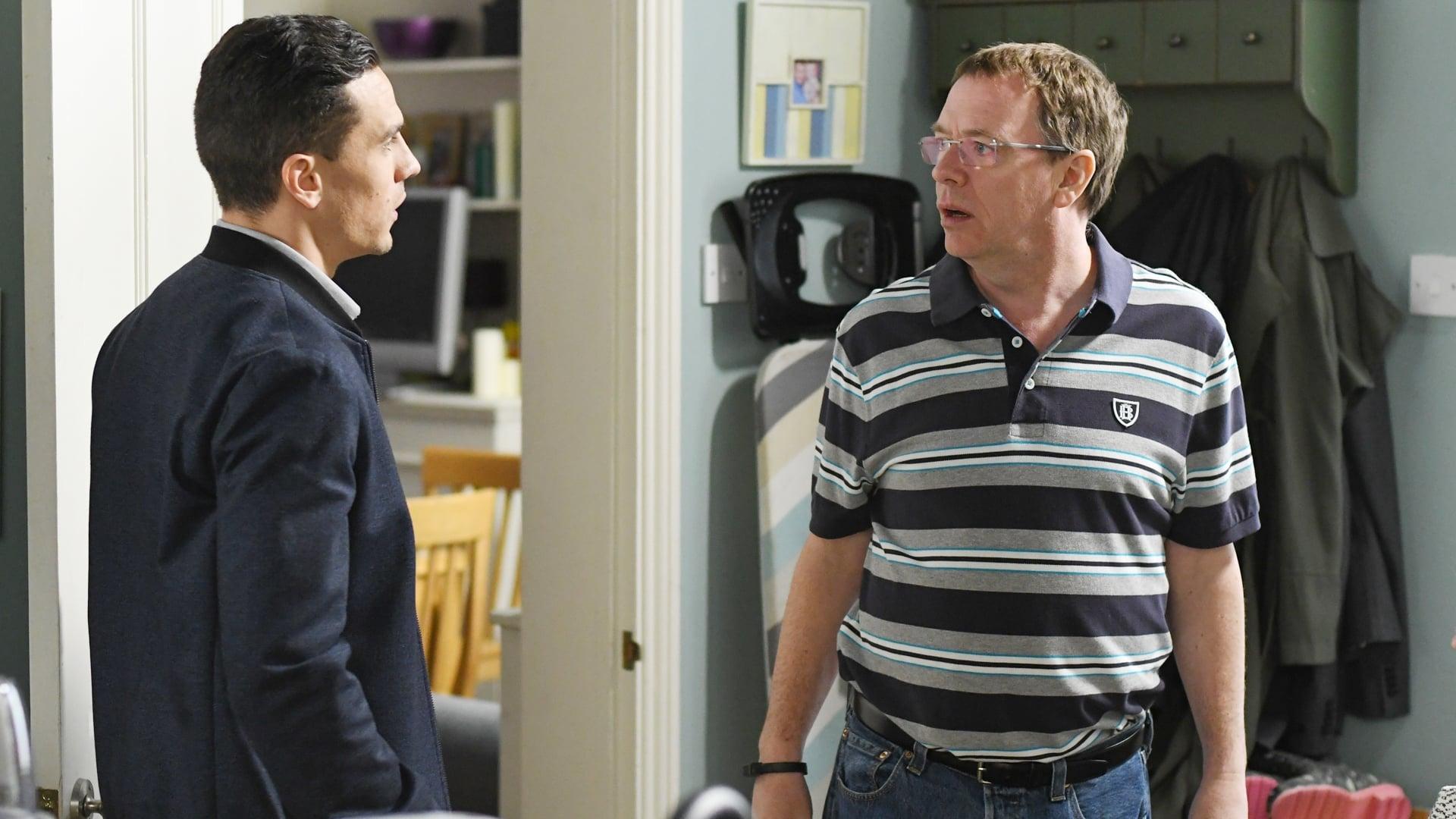 EastEnders Season 33 :Episode 96  19/06/2017