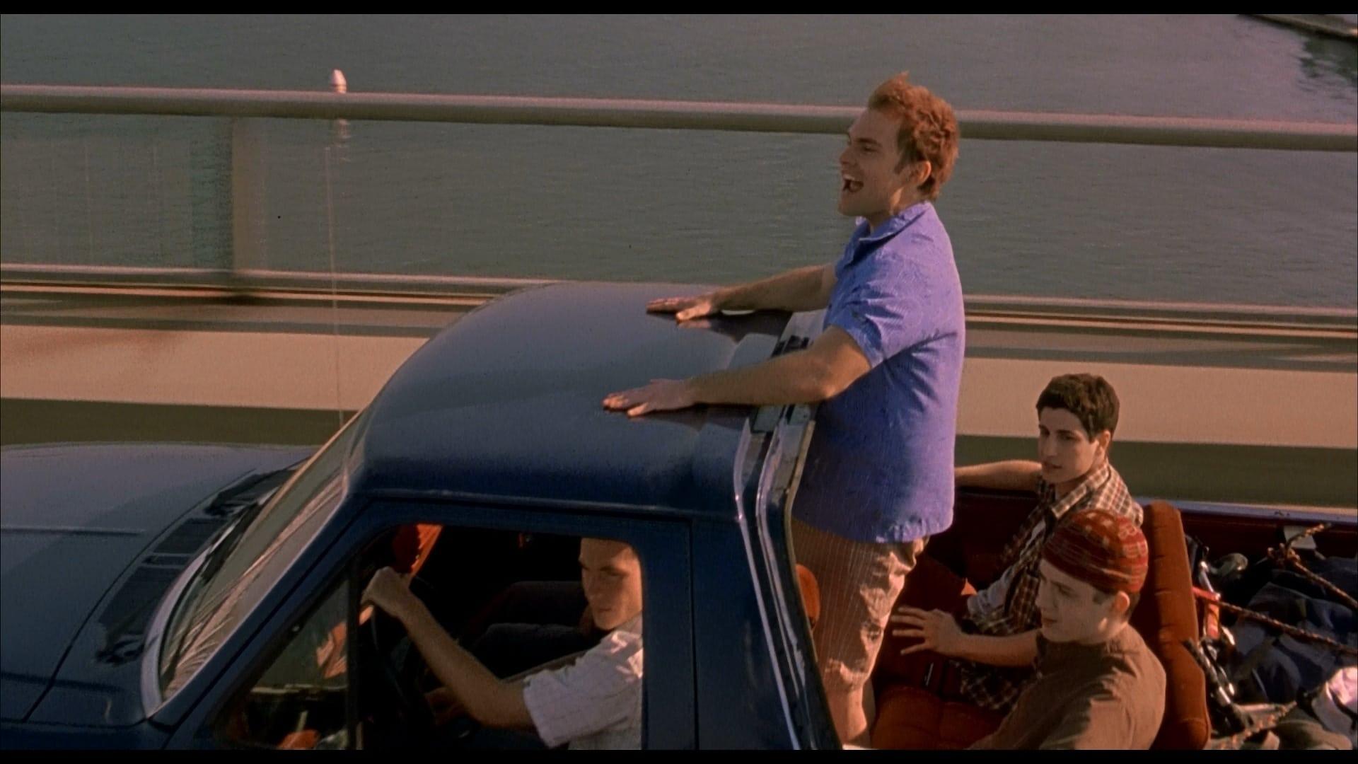 American pie 3 free movie watch bollywood