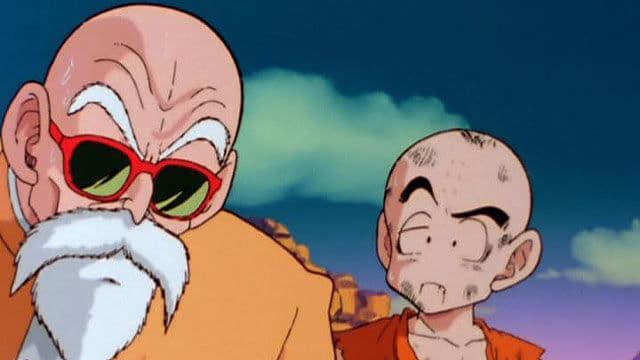 Dragon Ball Z Kai Season 1 :Episode 17  Dawn of the Fierce Battle! The Star of Hope is Piccolo's Homeland!