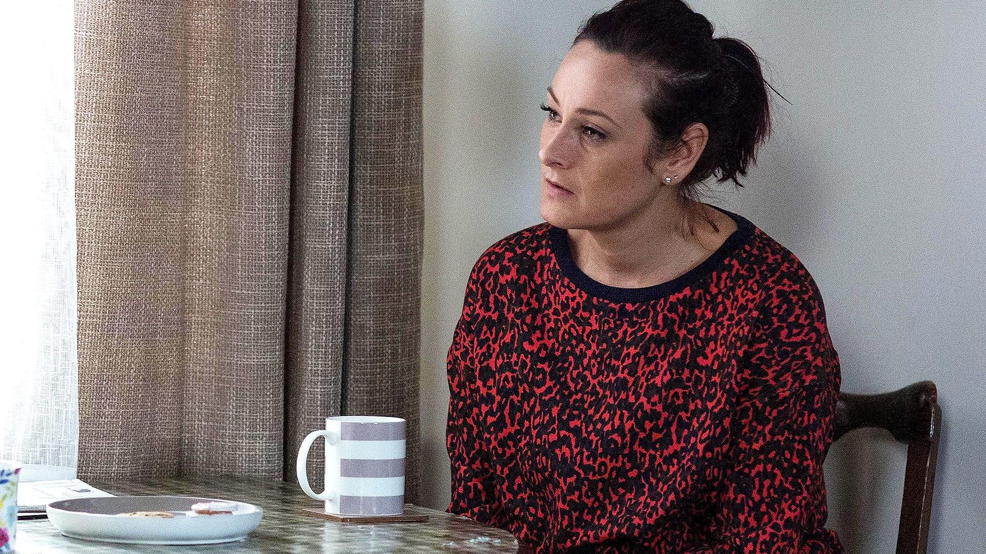 EastEnders Season 33 :Episode 43  17/03/2017 Part Two