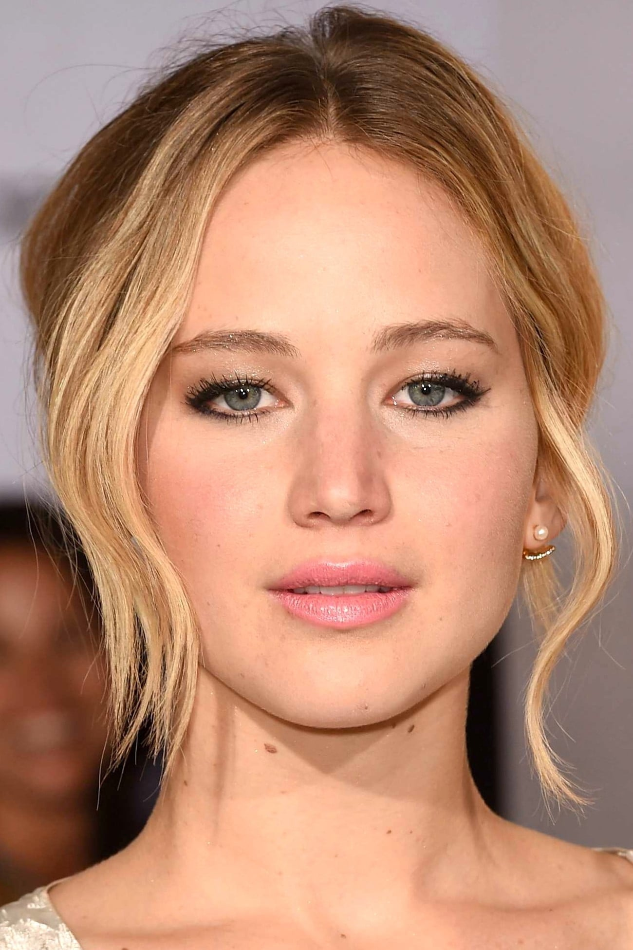 Jennifer Lawrence: fil...