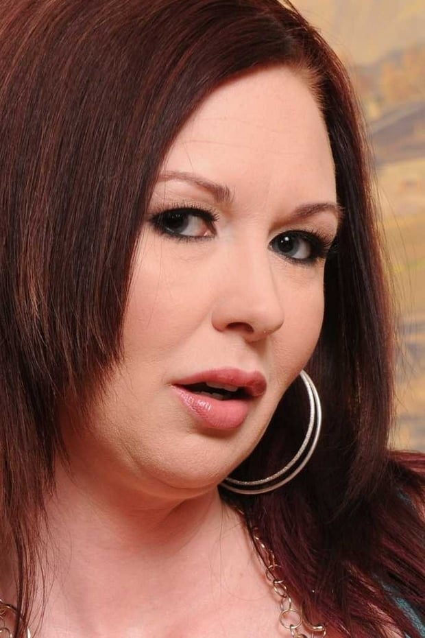 Frisky MILF Felony Foreplay with big tits shows her pierced pussy № 446865  скачать
