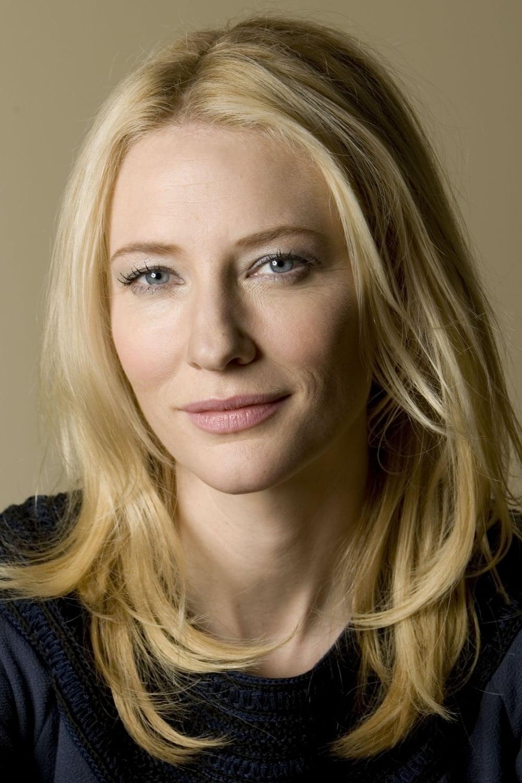 Cate Blanchett-France Telechargement