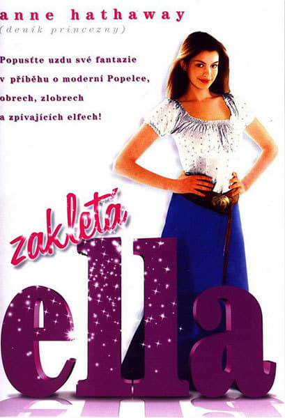 watch ella enchanted free online megashare