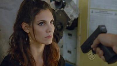 NCIS: Los Angeles Season 4 :Episode 11  Drive