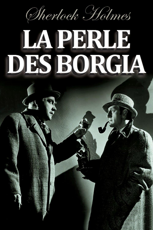Sherlock Holmes (1939) Film en Streaming Français