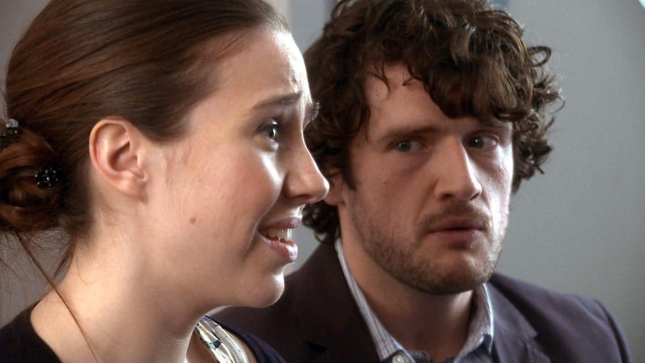 Doctors Season 16 :Episode 44  In the Blood