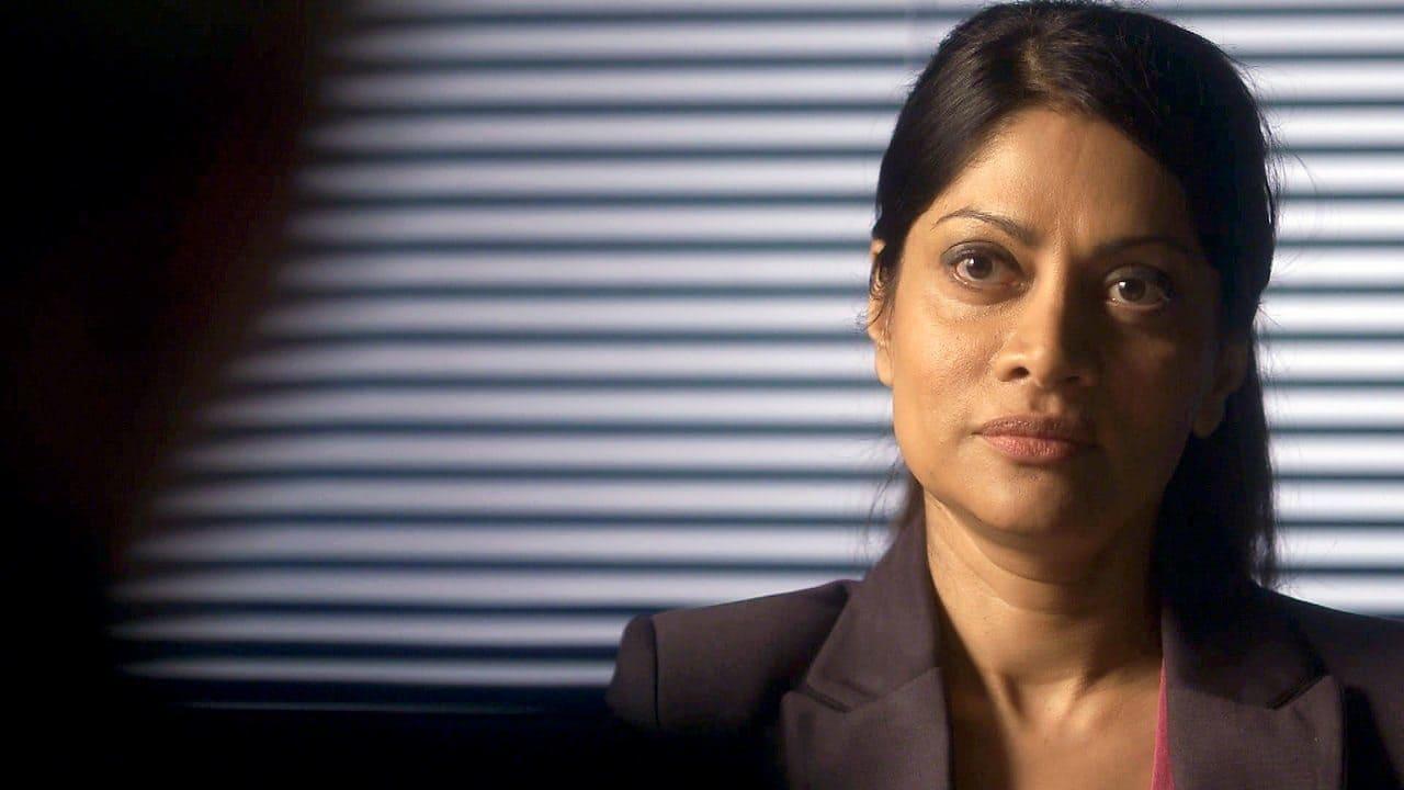 Doctors Season 16 :Episode 164  A Forced Marriage