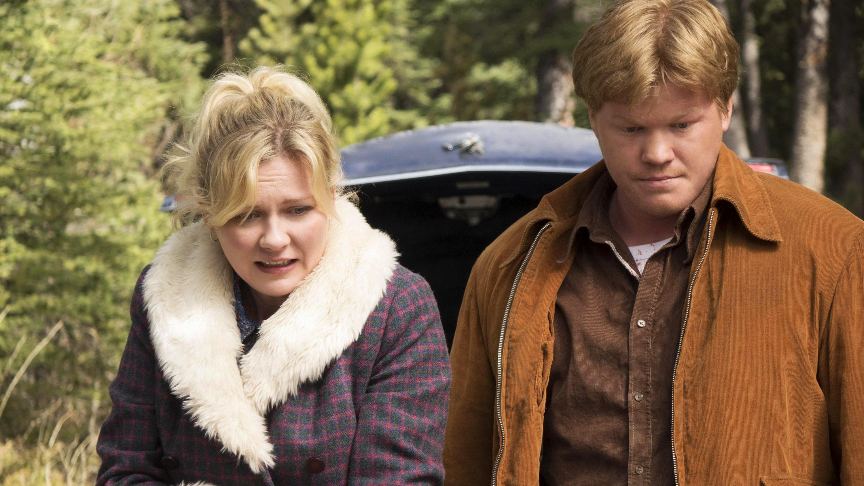 Fargo Season 2 :Episode 8  Loplop