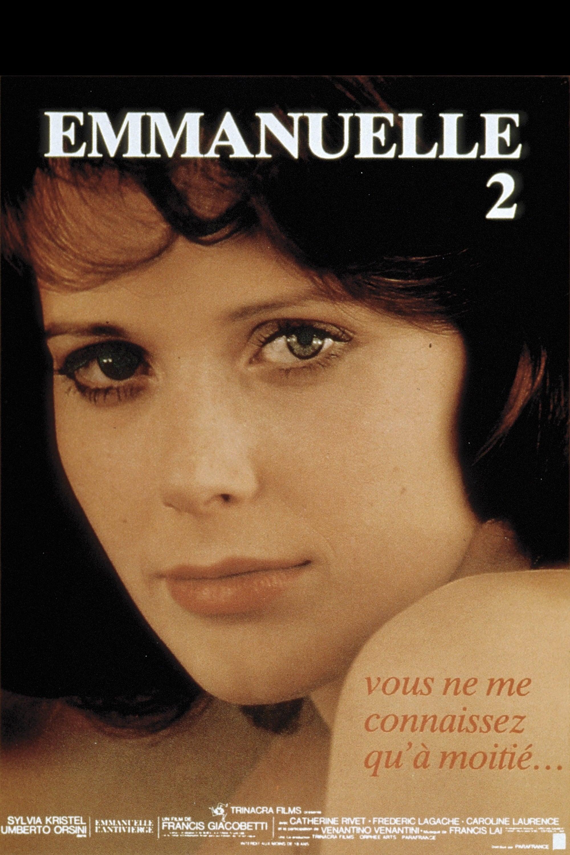 emmanuelle ii 1975 watch free primewire movies online