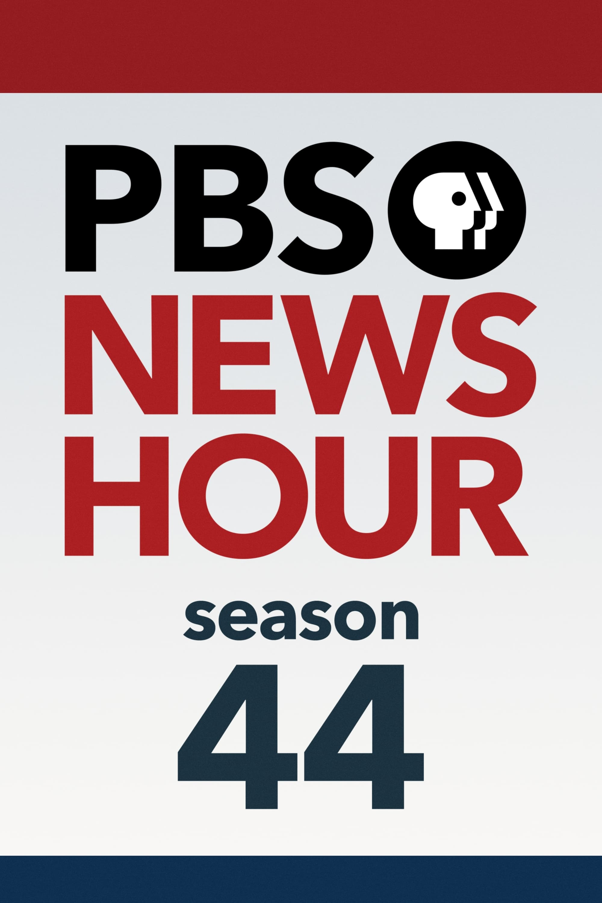 PBS NewsHour Season 44