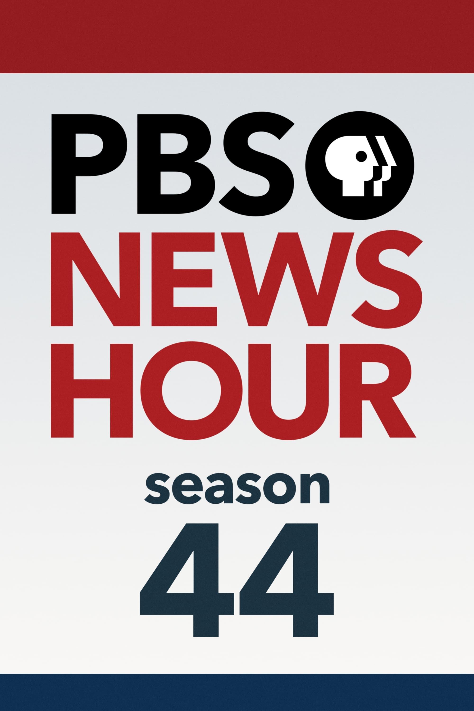 PBS NewsHour Season 44