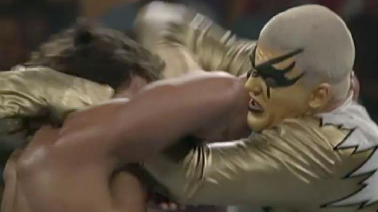 WWE Raw Season 4 :Episode 26  RAW 166