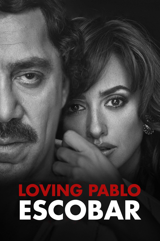 image for Loving Pablo
