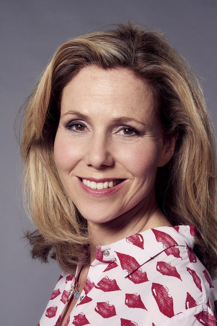 Sally Phillips (born 1970) Sally Phillips (born 1970) new pics