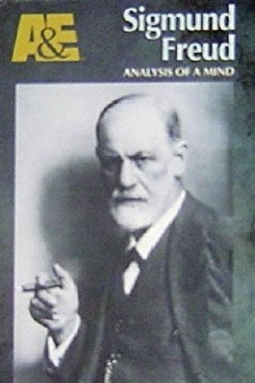 dr sigmund freud and his psychoanalysis