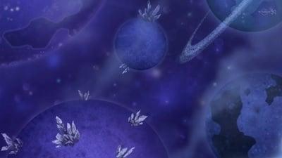 Fairy Tail Season 5 :Episode 30  FILLER - Die Feuer des Verrats
