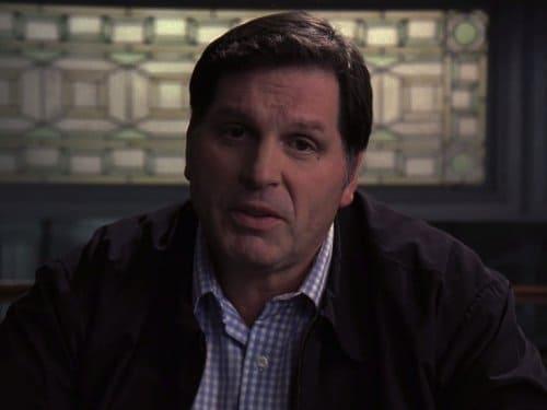 Law & Order: Special Victims Unit Season 7 :Episode 9  Rockabye