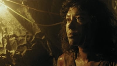 Fear the Walking Dead - Season 0 Episode 28 : Passage: Part 12