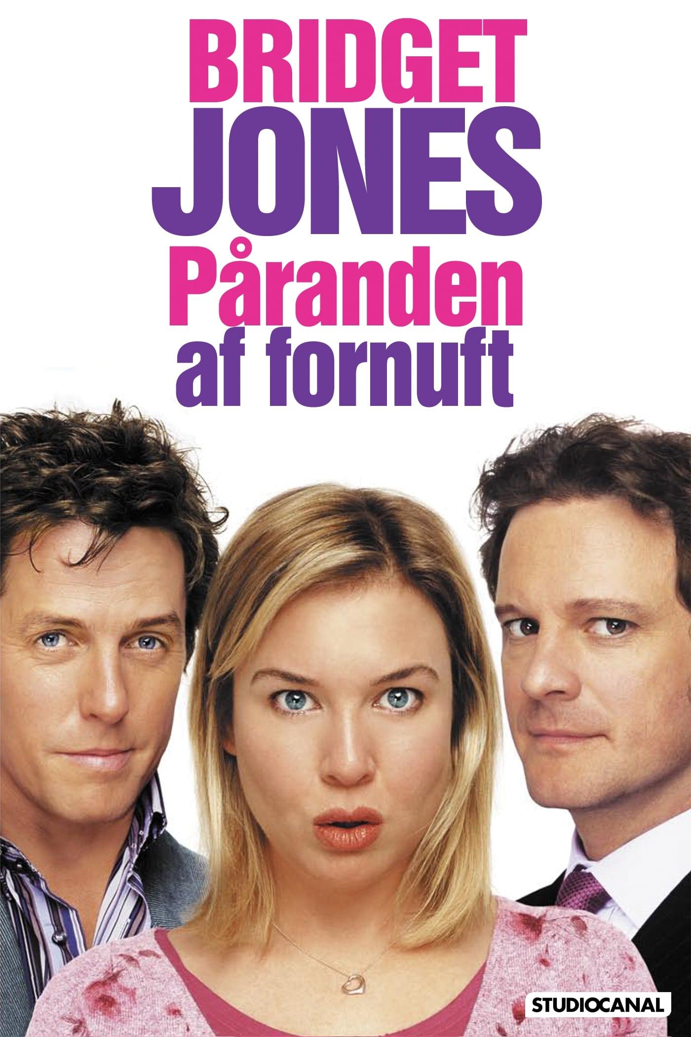 bridget jones the edge of reason 2004 gratis films kijken met ondertiteling. Black Bedroom Furniture Sets. Home Design Ideas