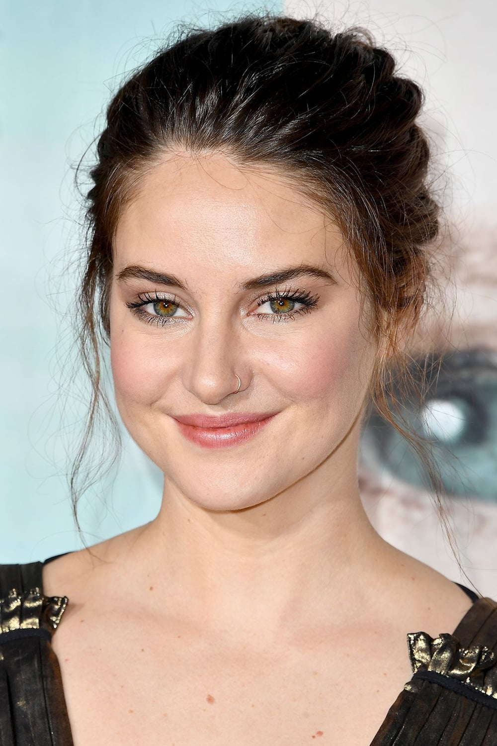 Shailene Woodley: film...
