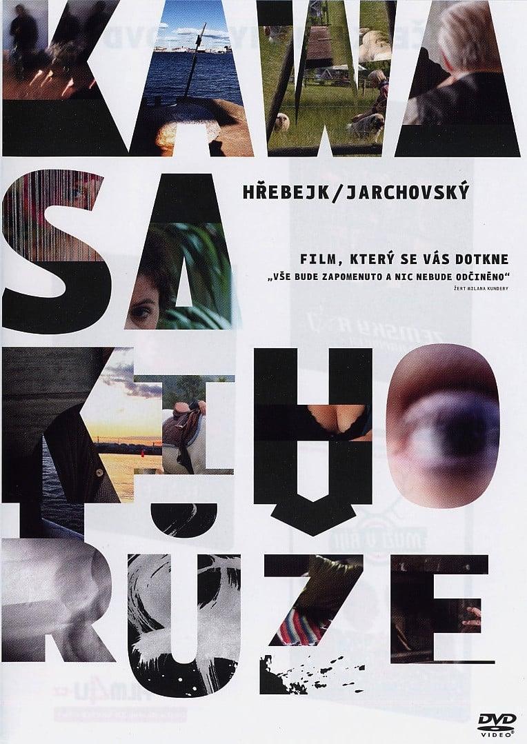Смотретьczech streets lenka 21 фотография