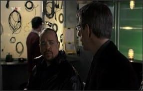 Law & Order: Special Victims Unit Season 5 :Episode 15  Families