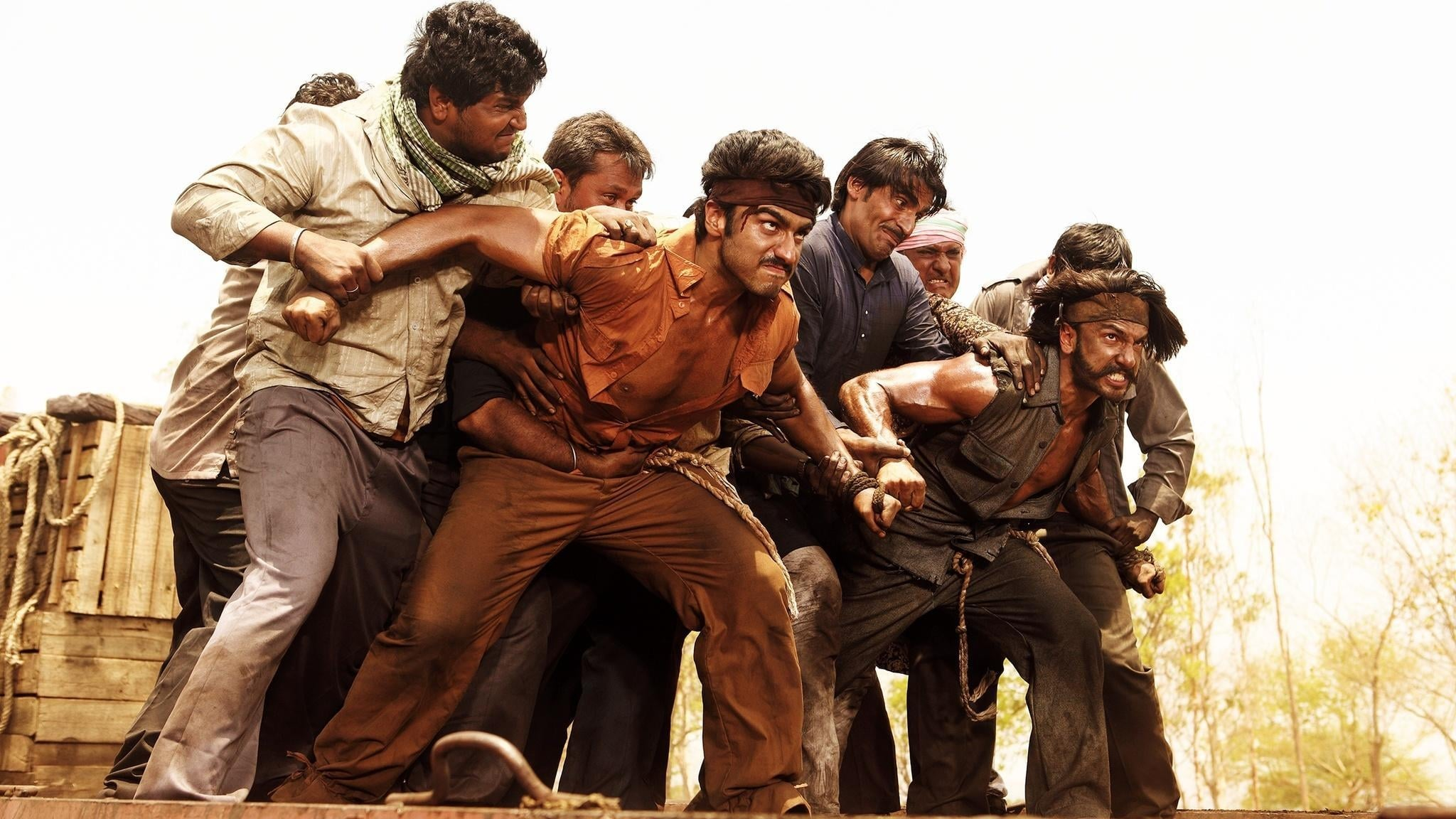 Gunday 2014 Watch Viooz