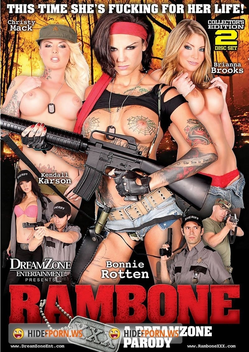 porno-filmi-boeviki-smotret
