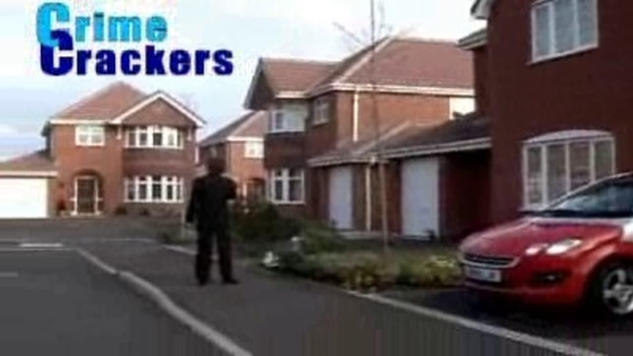 Doctor Who - Season 0 Episode 29 : Tardisode 11: Fear Her