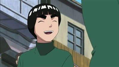 Naruto Shippūden Season 11 :Episode 237  Ah, My Hero Lady Tsunade!