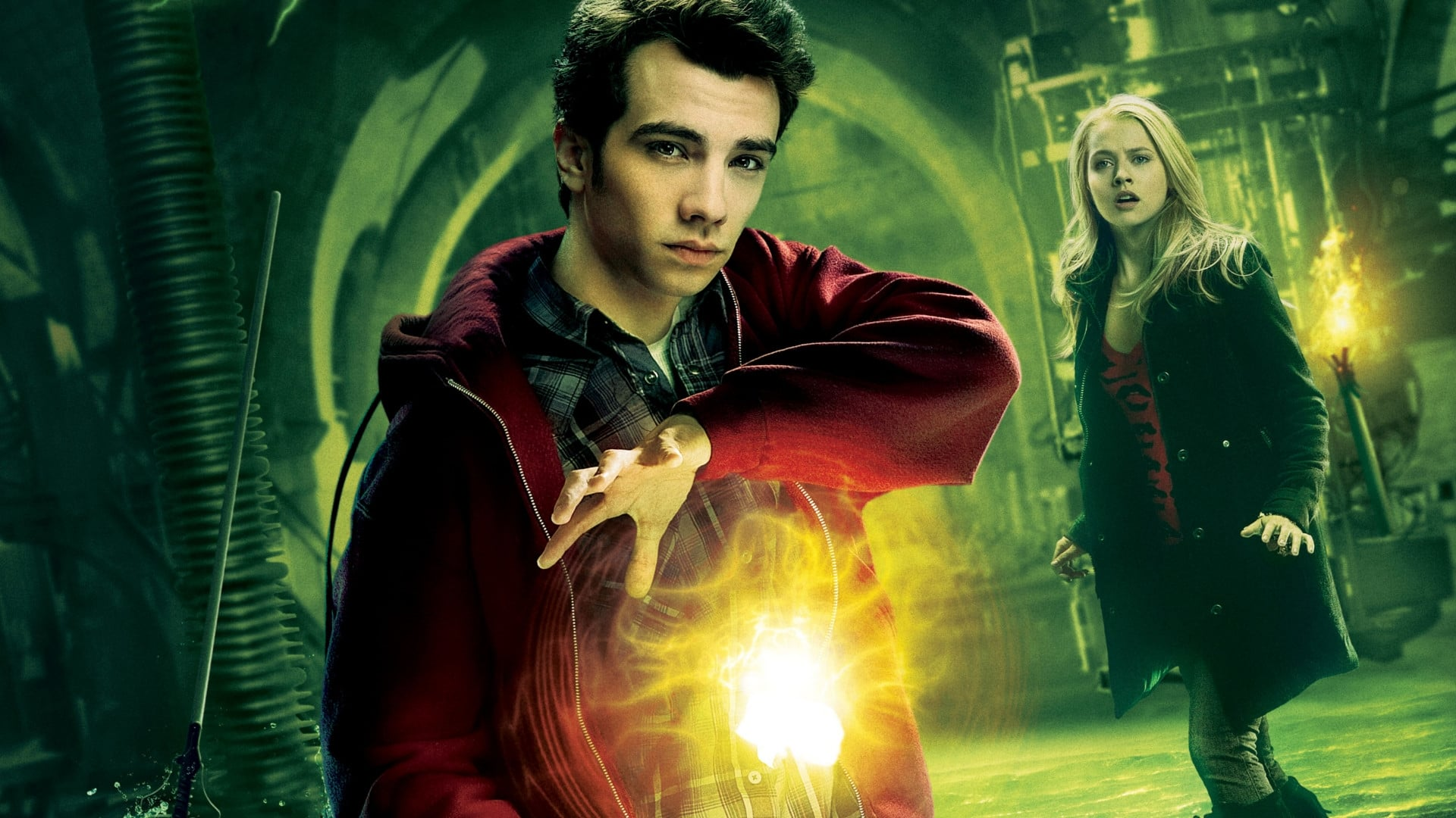 the sorcerers apprentice 2010 123 movies online