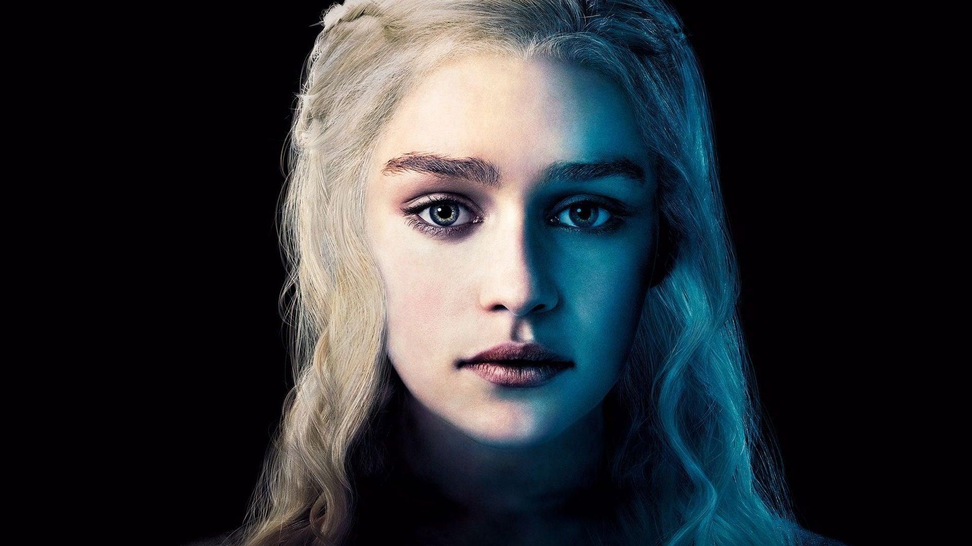 Game of Thrones Season 0 :Episode 27  Episode 27