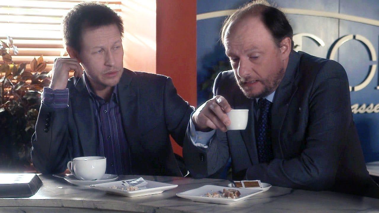 Doctors Season 16 :Episode 91  Do unto Others
