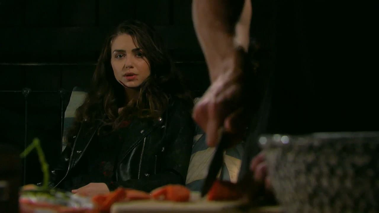 Days of our Lives • S53E192
