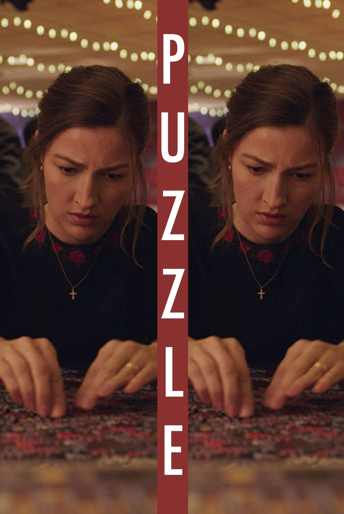 image for Puzzle
