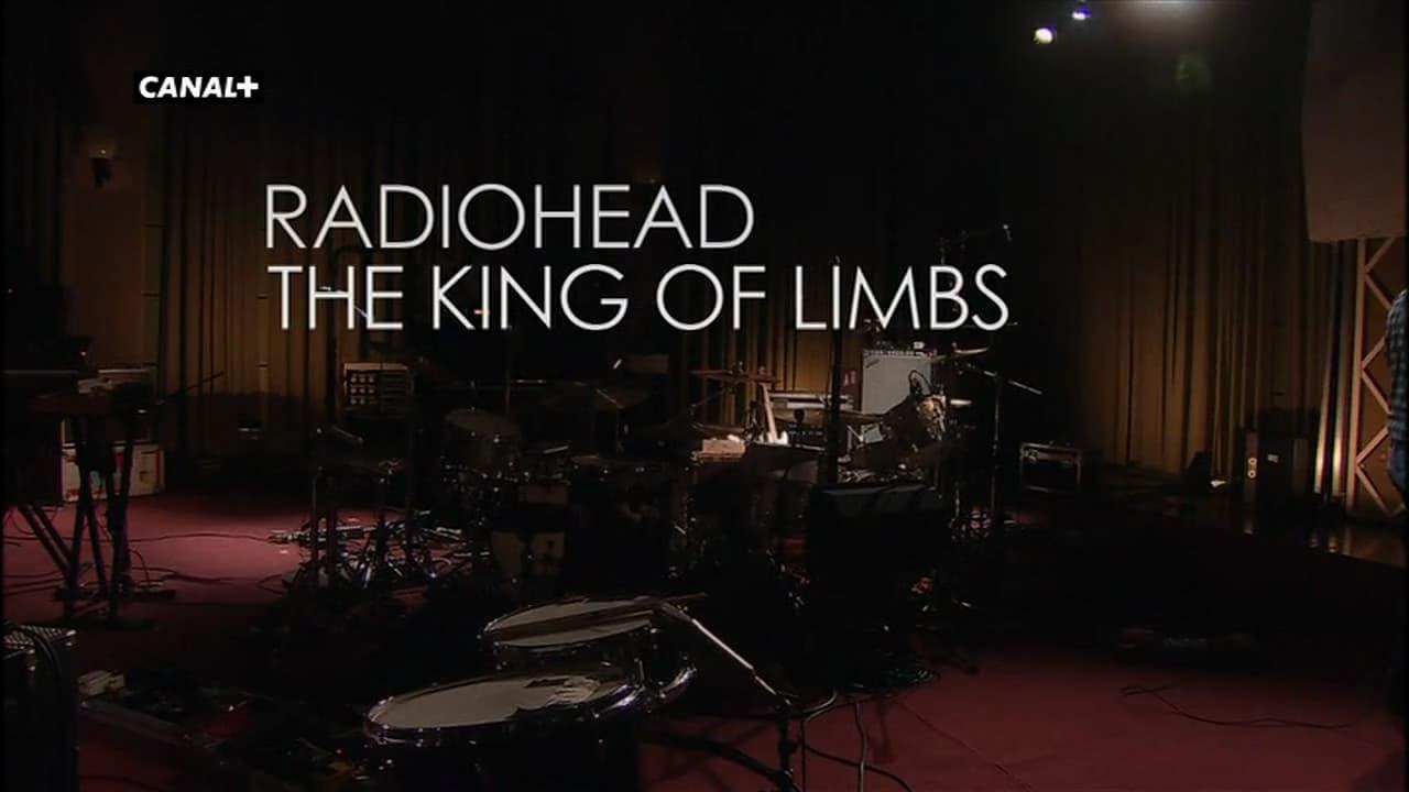 radiohead tkol live from the basement 2011 watch viooz movie