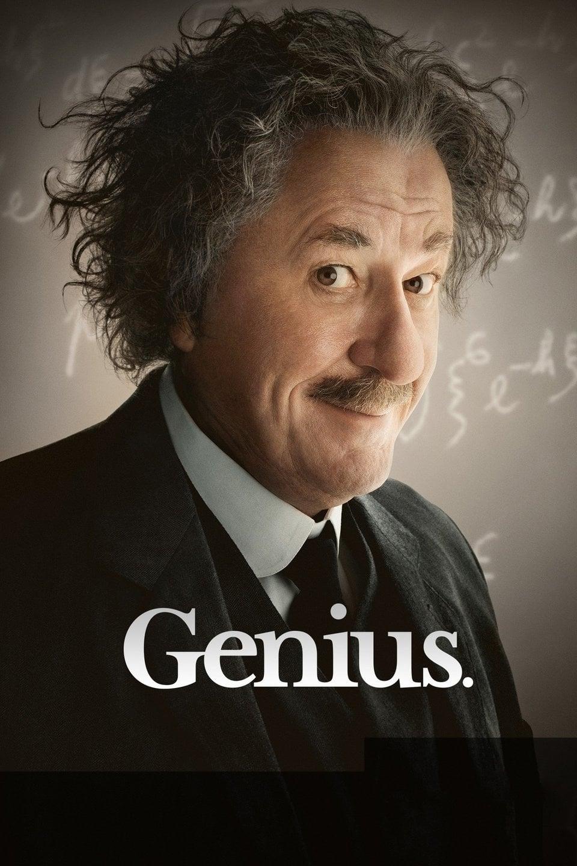 Genius – Season 1